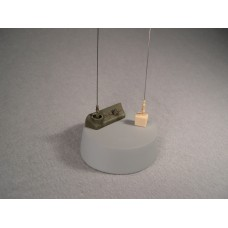 F010 - US WWII Antenna Mounts and Masts